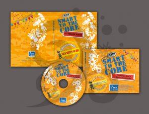 CD-DVD-covers