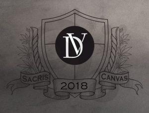 logo of Sacris Canvas