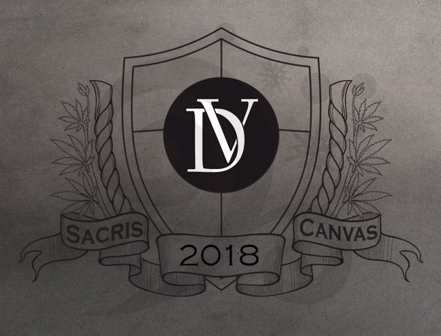 logo of Sacris Canvas